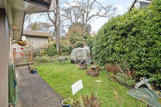 Photo 29: 1756 Gonzales Ave in : Vi Rockland House for sale (Victoria)  : MLS®# 870794