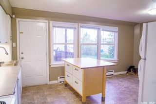 Photo 3: 18 210 Camponi Place in Saskatoon: Fairhaven Residential for sale : MLS®# SK872496
