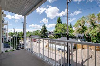 Photo 14: 226 8528 82 Avenue in Edmonton: Zone 18 Condo for sale : MLS®# E4251228