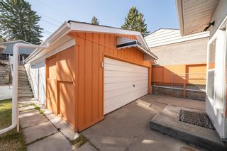 Photo 29: 30 Roselawn Crescent NW in Calgary: Rosemont Detached for sale : MLS®# A1098452