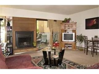Photo 5:  in SIDNEY: Si Sidney North-East Row/Townhouse for sale (Sidney)  : MLS®# 393824