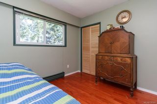Photo 11: 2957 HUMPBACK Rd in Langford: La Goldstream House for sale : MLS®# 726381