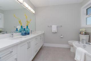 Photo 19: 2554 Empire St in : Vi Fernwood Half Duplex for sale (Victoria)  : MLS®# 878307
