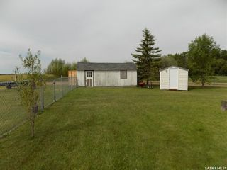 Photo 11: 751 Aqualane Avenue in Aquadeo: Residential for sale : MLS®# SK850365