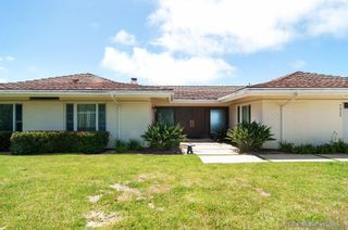 Photo 17: LA JOLLA House for sale : 4 bedrooms : 8330 Prestwick Drive
