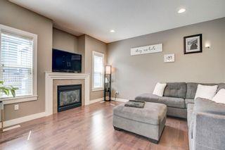Photo 8: 94 8602 SOUTHFORT Boulevard: Fort Saskatchewan House Half Duplex for sale : MLS®# E4248296
