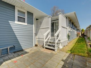 Photo 14: 2 10121 Fifth St in : Si Sidney North-East Row/Townhouse for sale (Sidney)  : MLS®# 873973