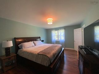 Photo 14: 11 Kyle Road in Mclellans Brook: 108-Rural Pictou County Residential for sale (Northern Region)  : MLS®# 202121989