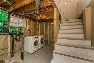 Photo 27: 12002 41 Street in Edmonton: Zone 23 House for sale : MLS®# E4239522