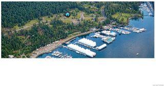 Photo 1: SL 11 1060 SHORE PINE Close in DUNCAN: Du East Duncan Land for sale (Duncan)  : MLS®# 755968