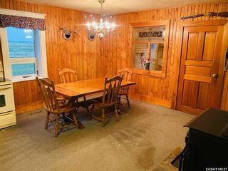 Photo 6: RM of Leask No. 464 in Leask: Farm for sale (Leask Rm No. 464)  : MLS®# SK868495