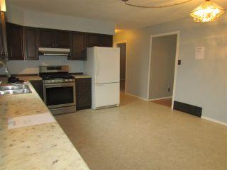 Photo 8: 9715 103 Avenue in Fort St. John: Fort St. John - City NE House for sale (Fort St. John (Zone 60))  : MLS®# R2378467