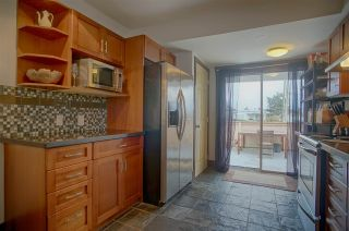 Photo 5: 3630 OXFORD STREET in Vancouver: Hastings East House for sale (Vancouver East)  : MLS®# R2137859