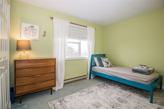 Photo 23: 14 BECKWITH Street in Wolfville: 404-Kings County Residential for sale (Annapolis Valley)  : MLS®# 202005849