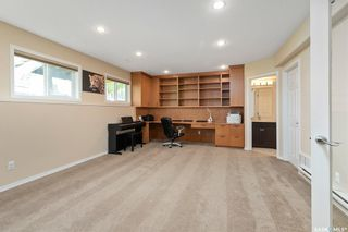 Photo 17: 110 615 Stensrud Road in Saskatoon: Willowgrove Residential for sale : MLS®# SK813033