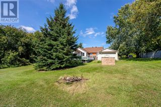 Photo 49: 14063 COUNTY 2 Road in Cramahe: House for sale : MLS®# 40172590