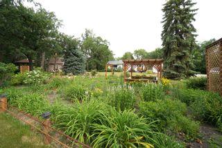 Photo 56: 39066 Road 64 N in Portage la Prairie RM: House for sale : MLS®# 202116718