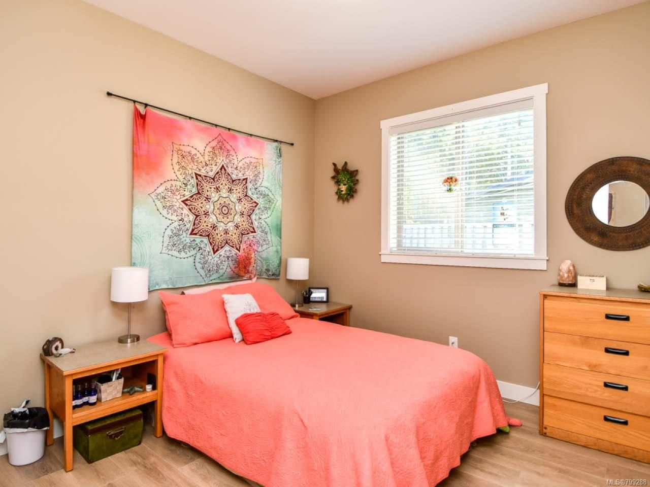 Photo 27: Photos: 11 301 Arizona Dr in CAMPBELL RIVER: CR Willow Point Half Duplex for sale (Campbell River)  : MLS®# 799288