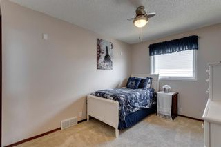 Photo 17: 388 Sienna Park Drive SW in Calgary: Signal Hill Detached for sale : MLS®# A1097255