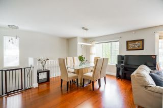 Photo 3: 1294 MICHIGAN Drive in Coquitlam: Canyon Springs House for sale : MLS®# R2575118