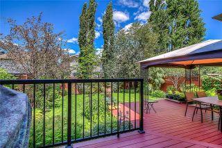 Photo 11: 540 AUBURN BAY Heights SE in Calgary: Auburn Bay Detached for sale : MLS®# C4291721