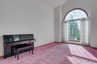 Photo 11: 508 SIERRA MORENA Place SW in Calgary: Signal Hill Detached for sale : MLS®# C4270387