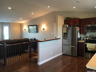 Photo 2: 1 Clement Road in Lanigan: Residential for sale : MLS®# SK862922