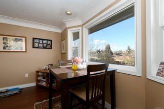 Photo 10: 210 Regina Ave in : SW Tillicum House for sale (Saanich West)  : MLS®# 867479