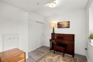 Photo 10: 410 838 Broughton St in Victoria: Vi Downtown Condo for sale : MLS®# 844093