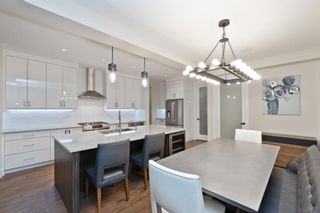 Photo 11: 32 West Grove Bay SW in Calgary: West Springs Detached for sale : MLS®# A1147560