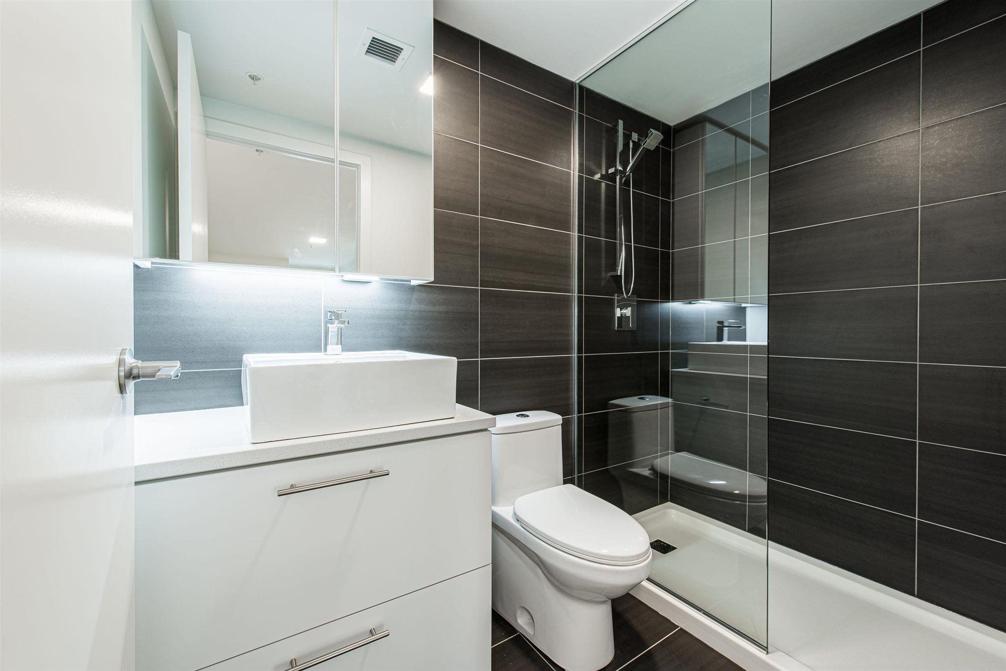 Photo 25: Photos: 105 1048 Wellington Street in Halifax: 2-Halifax South Residential for sale (Halifax-Dartmouth)  : MLS®# 202100816