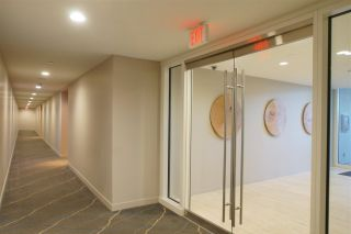 """Photo 29: 201 5199 BRIGHOUSE Way in Richmond: Brighouse Condo for sale in """"RIVERGREEN"""" : MLS®# R2576590"""