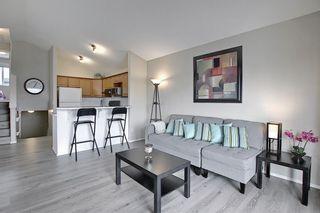 Photo 5: 87 Taravista Street NE in Calgary: Taradale Detached for sale : MLS®# A1084185