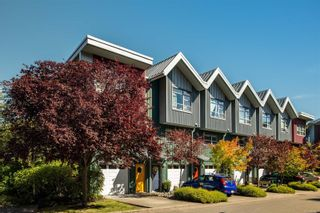 Photo 24: 7 864 Central Spur Rd in Victoria: VW Victoria West Row/Townhouse for sale (Victoria West)  : MLS®# 886609