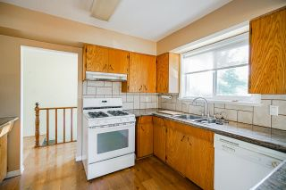 Photo 30: 31050 HARRIS Road in Abbotsford: Bradner House for sale : MLS®# R2603934