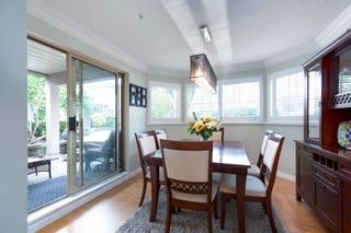 Photo 11: 401 78 RICHMOND Street in New Westminster: Fraserview NW Condo for sale : MLS®# R2594090