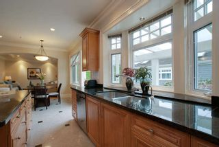 Photo 26: 675 W 53RD Avenue in Vancouver: South Cambie House for sale (Vancouver West)  : MLS®# V965762