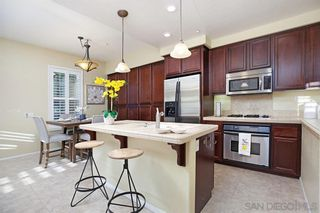 Photo 2: MISSION VALLEY House for rent : 3 bedrooms : 2803 Villas Way in San Diego