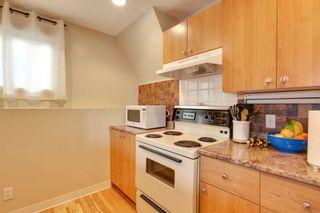 Photo 7: 1714 48 St SE in Calgary: Duplex for sale : MLS®# C3604164
