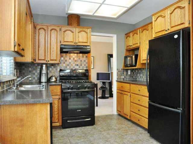 """Photo 5: Photos: 12322 194A Street in Pitt Meadows: Mid Meadows House for sale in """"STEVEN'S MEADOWS"""" : MLS®# V889645"""
