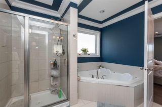 Photo 26: 17467 107 Street in Edmonton: Zone 27 House for sale : MLS®# E4234084