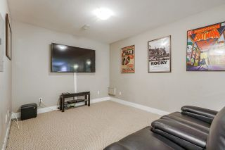 Photo 27: 6940 195A Street in Surrey: Clayton House for sale (Cloverdale)  : MLS®# R2616936
