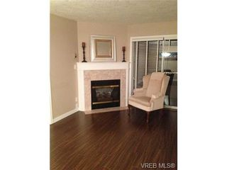 Photo 7: 302 9945 Fifth St in SIDNEY: Si Sidney North-East Condo for sale (Sidney)  : MLS®# 656929