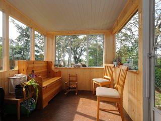 Photo 12: 919 Leslie Dr in VICTORIA: SE Quadra House for sale (Saanich East)  : MLS®# 678066