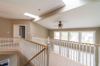 Photo 13: 2395 EAST ROAD: Anmore House for sale (Port Moody)  : MLS®# R2565592