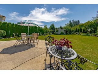 Photo 32: 15770 92A Avenue in Surrey: Fleetwood Tynehead House for sale : MLS®# R2598458