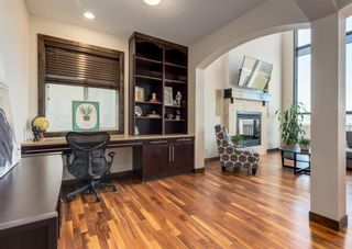 Photo 4: 414 Tuscany Ravine Road NW in Calgary: Tuscany Detached for sale : MLS®# A1146365