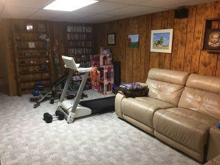 Photo 36: 42 54200 Rge Rd 265: Villeneuve House for sale : MLS®# E4240050