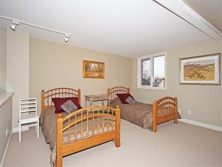Photo 19: 2227 3 Avenue NW in Calgary: West Hillhurst House for sale : MLS®# C4102741