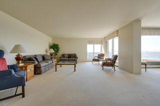 Photo 3: 1603 10010 119 Street in Edmonton: Zone 12 Condo for sale : MLS®# E4263446